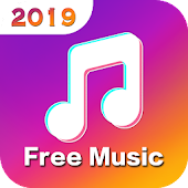 14.  Free Music - Unlimited offline Music download free