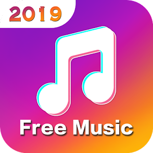 Free Music - Unlimited offline Music download free for pc