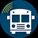 QuickTrack Chicago - CTA Metra icon