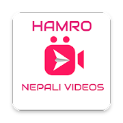Hamro Nepal Application