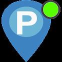 Parkineo icon