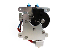 E3D Titan Aqua Water Cooled Hotend and Extruder - 1.75mm (12v)