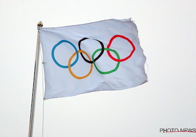"""Belgische atleten reageren op uitstel Olympische Spelen: """"Dan ben je geen Olympiër"""" en """"Het is zo plezant op paardjesmolen"""""""