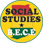 Social Studies Pasco for JHS