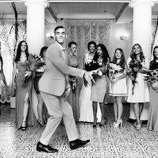 Wedding photographer Evgeniy Semenov (nowoe). Photo of 17.10.2016
