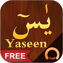 Surah Yaseen - يسٓ icon