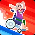 Happy Racing icon