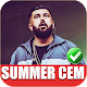 Download Summer Cem beste lieder For PC Windows and Mac