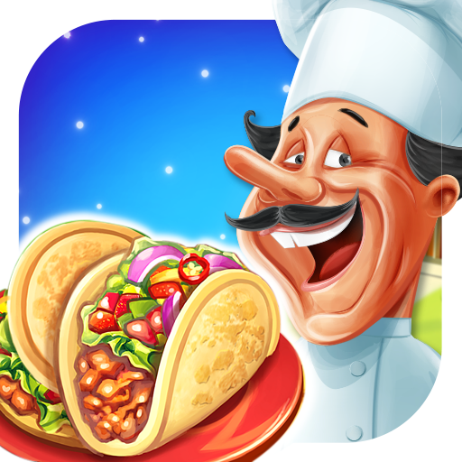 Baixar Cooking Story - Master Chef Cooking Game para Android