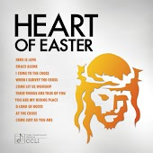 Heart of Easter