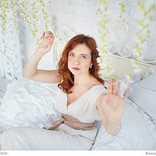 Wedding photographer Olga Zvereva (ooebest). Photo of 11.02.2016