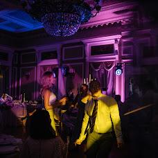 Hochzeitsfotograf Igor Brekhov (IgorBrehov24). Foto vom 20.09.2018