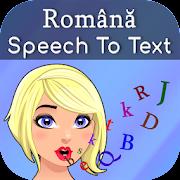 Romanian Speech to Text