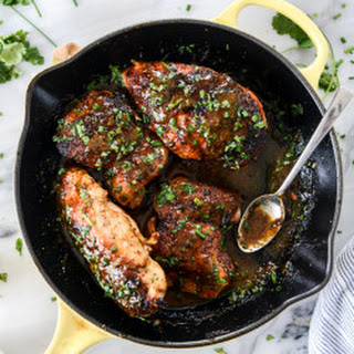 Low Sodium Dijon Mustard Recipes