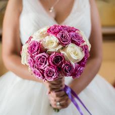 Wedding photographer Miguel Salas (miguelsalas). Photo of 30.08.2016