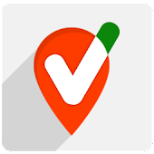 LocationForms Jobmanager