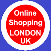 Online Shopping UK - London