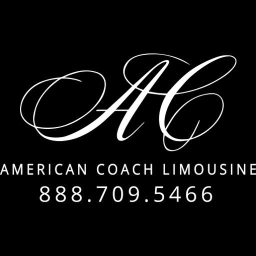 American Coach Limousine APK indir