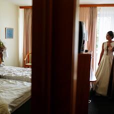 Wedding photographer Aleksandra Boeva (boeva). Photo of 29.05.2018