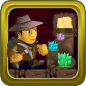 Dungeon Quest icon