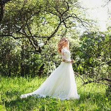 Wedding photographer Alisa Livsi (AliseLivsi). Photo of 06.06.2017