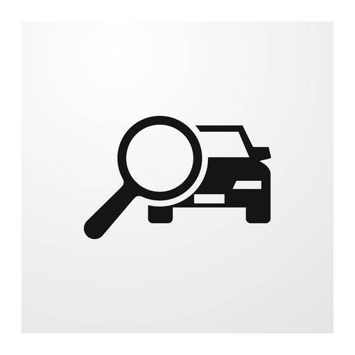 Baixar Consulta Placa + Mercosul + Tabela FIPE para Android