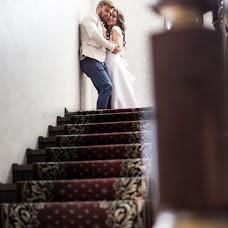 Свадебный фотограф Андрей Ширкунов (AndrewShir). Фотография от 15.07.2014