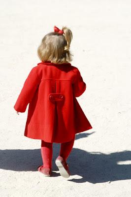 Little red riding hood di essetea