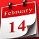 ValentineMatchMakerSP icon