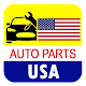 Auto Car Parts in USA Download for PC Windows 10/8/7