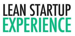 LSXP - Lean Startup Experience