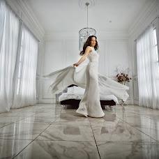 Wedding photographer Vadim Blagoveschenskiy (photoblag). Photo of 30.05.2018