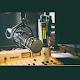 Rádio Gospel FM do Povo de Deus APK