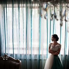 Wedding photographer Aleksandr Zakharchenko (Zahar2046). Photo of 13.01.2015