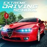 Car Driving School Parking Academy 1.0