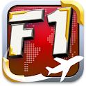 Cyber Fun Fluency 1 icon