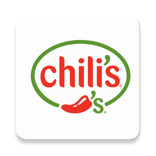 Chili's Global app (apk) free download for Android/PC/Windows