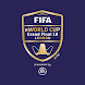 FIFA eWORLD CUP 2018™ EMOJIS