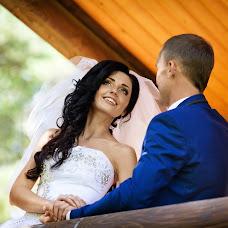 Wedding photographer Andrey Savochkin (Savochkin). Photo of 29.02.2016