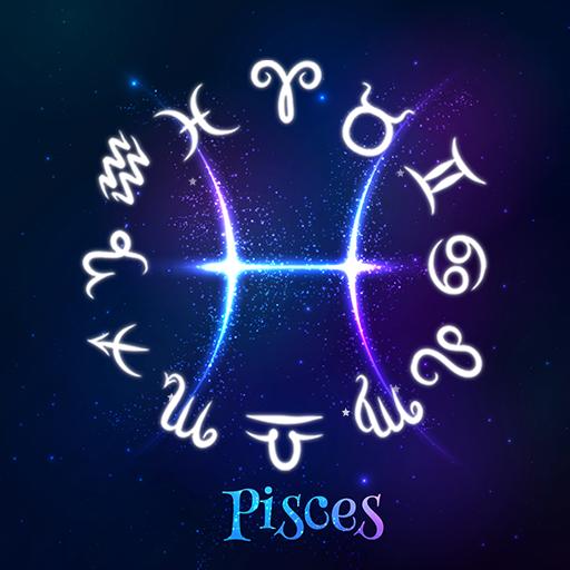 Horoscope Pisces Theme