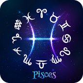 Horoscope Pisces Theme