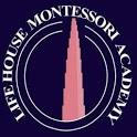 Lifehouse Montessori Academy icon