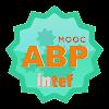 Aprendizaje Basado en Proyectos MOOC-INTEF 2017
