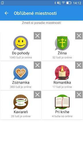 Najlepšie Zoznamka mobilné aplikácie v Indii wikihow Gay datovania