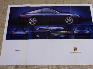 911 99666のカスタム事例画像 No.12さんの2020年03月21日11:12の投稿