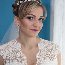 Wedding photographer Catalin Gudana (CatalinGudana). Photo of 24.01.2017