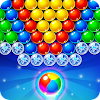 Bubble Shooter!