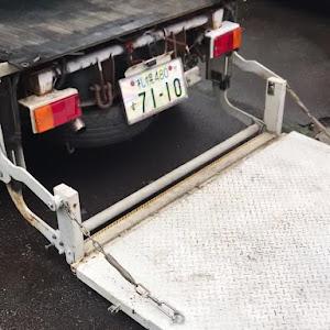 ハイゼットトラック  s110pのカスタム事例画像 北海道のミカン会長さんの2021年10月20日13:40の投稿