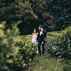 Свадебный фотограф Мария Кекова (KEKOVAPHOTO). Фотография от 26.10.2018