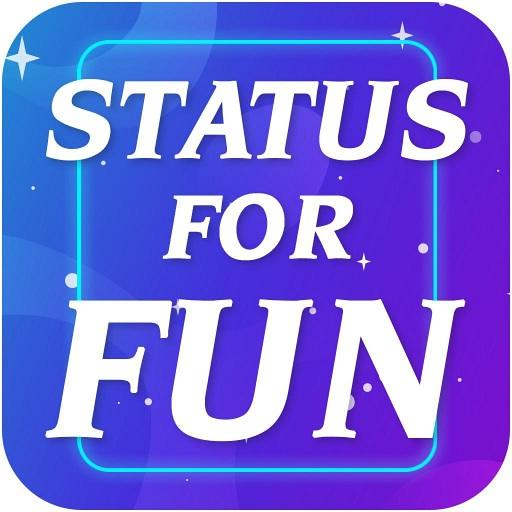Best Funny Status Editor Create Your Status Apps I